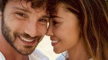 Stefano e Belen lasciano l'Italia? La risposta della coppia