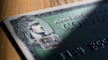 Carlyle, GIC Back Out of Deal with American Express Travel