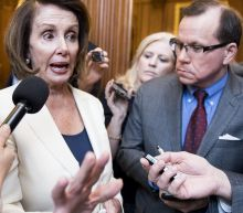 Democrats Look To Their Successful 2006 Messaging In Bid To Retake The House