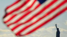 """Les États-Unis, un pays """"has been"""" ?"""
