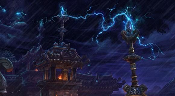 Spiritual Guidance: Disciplinary action reworked for patch 5.2