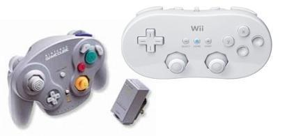 Some Nintendo controllers could get yanked from store shelves