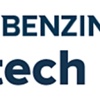 Fintech Focus For May 6, 2021
