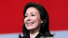 Oracle beat on earnings per share while growing cloud revenue by 32% (ORCL)