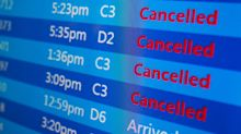 Hurricane Florence air travel: What you need to know about cancellations, fare caps and waivers