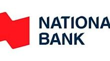 National Bank Once Again Rewarded for its Structured Products