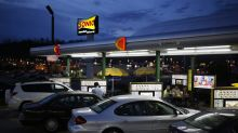 Sonic Declines After Burger Chain Hit by Hacker Data Breach