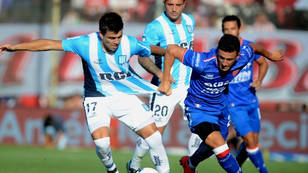 Los jugadores que más asistencias dan en la Primera División 2016/17
