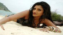 Actress Rohini Singh AKA Rishika Singh Injured In Car Accident!