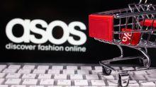 Spectre of unemployment weighs on ASOS despite profit jump
