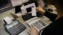 75 Lakh New Tax Filers Added To Income Tax Net This Fiscal Year: Official
