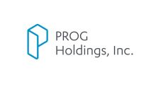 PROG Holdings Reports First Quarter 2021 Results