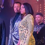 Empire cast writes letter asking Fox to bring Jussie Smollett back