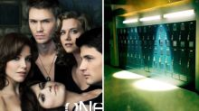 One Tree Hill star teases reboot sending fans into a frenzy