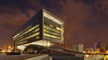 Bahreïn se rêve en phare régional de la Fintech