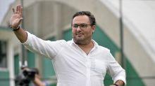 Saída repentina de Alexandre Mattos faz Cruzeiro perder força em negociações