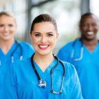 Catalyst (CPRX) Q1 Earnings Beat Estimates, Revenues Miss