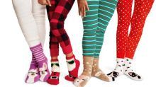 Old Navy to Give $1 to Boys & Girls Clubs for Every $1 Cozy Sock Purchased on Black Friday, Up to $1 Million, to Expand First Jobs Program for Club Teens