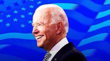 Joe Biden Wins Historic 2020 Presidential Election, Vanquishing Donald Trump