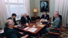 75 Years Later: The Hiroshima/Nagasaki Accord (Online Event)
