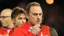 AFL sends 'please explain' over Swans controversy