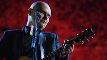 Smashing Pumpkins Announce Reunion Tour