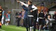 Foot - L1 - PSG - Thomas Tuchel (PSG) sur les chambrages de l'OM:«Ça veut aussi dire qu'ils n'ont rien d'autre à célébrer...»
