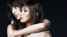 The best autumn/winter 2017 beauty campaigns