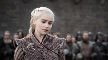 """""""Game of Thrones"""": Weiteres Spin-off bereits in Arbeit?"""