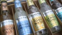 UK demand boosts revenue for tonic maker Fevertree