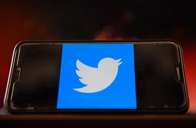 Security flaw in Twitter Android app might have exposed Direct Messages