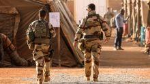 """Sophie Pétronin : la libération de djihadistes """"change singulièrement la donne"""" au Mali"""