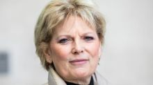 Tory Anna Soubry calls for unity government to manage Brexit