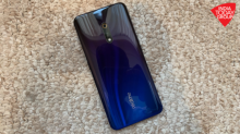 Realme X India launch expected next month, tipped to come with Spider-Man-themed case