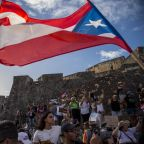 Poll: Two-thirds of country favors statehood for Puerto Rico