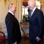 U.S.-Russia Relations After the Biden-Putin Summit