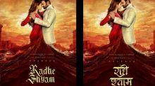Prabhas & Pooja Hegde Starrer Radhe Shyam's Tentative Release Date Has Baahubali 2 Connection!