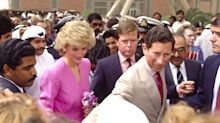 Cost-cutting is affecting how the royal family's protected, says Diana's former bodyguard