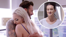 This MAFS scandal is worse than anything you've seen yet
