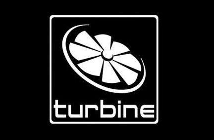 Is Turbine developing an MMO for mobile devices?