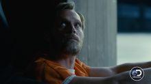 'Manhunt: Unabomber' finale sneak peek: Fitz and Kaczynski meet again