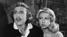 'Young Frankenstein' to Get Live Musical Treatment at ABC