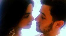 Double the Love! Nick Jonas and Priyanka Chopra Will Have 2 Wedding Ceremonies