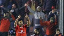 1-1. Independiente gana la serie argentina ante Tucumán y se cita con Fénix