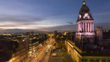 Leeds city guide: How to spend a weekend in Yorkshire's cultural metropolis