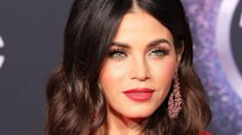 Jenna Dewan Denies Throwing Shade At Camila Cabello During AMAs