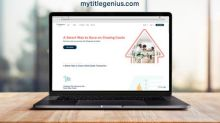 Radian Debuts Innovative Title Insurance and Closing Services Offering, titlegenius by Radian