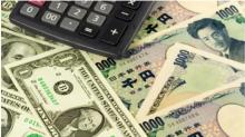 Previsioni per il prezzo USD/JPY – Il dollaro statunitense posta un rally contro lo yen giapponese.