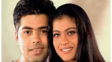 Flashback Friday: Kajol and Karan's friendship in this old show makes us nostalgic