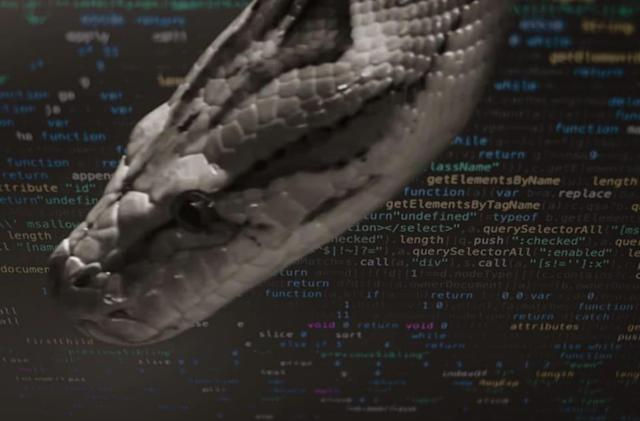 Boost your programming career with these 12 Python courses